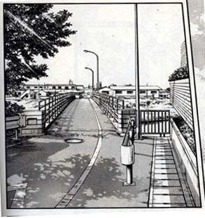 H2 (漫画)の画像 p1_19