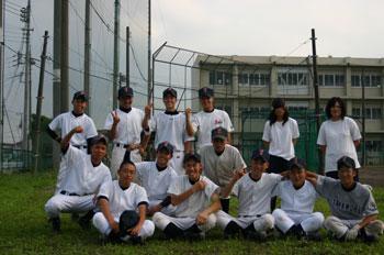 2009年夏高校野球特集!!県立玉...