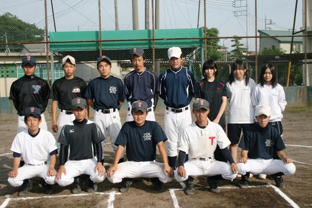 2012年夏高校野球特集!!群馬県...