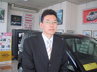 経営者の輪Vol.75 「有限会社三...
