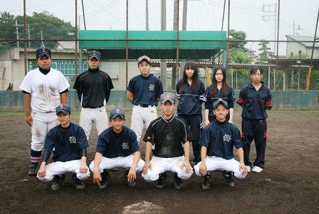 2013年夏高校野球特集!!群馬県...